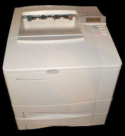 Hp Laserjet 4000. Where Can I Get New Tires For Cheap. Health Management Masters Programs. Supreme Plumbing Tucson Hawaii State Medicaid. Home Loan For 30 Years Best Merchant Services